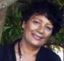 Lillian Karaka